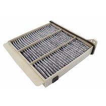 Filtro Ar Condicionado L200 Triton De 2012 Em Diante