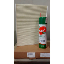 Uni1030-universal Filtros Kit Higienização Polo 96/00