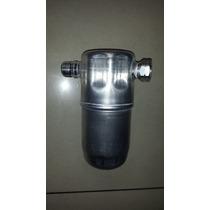 Filtro Acumulador Ou Secador Volkswagen Passat, Audi A4 E A6