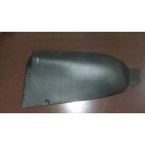 Defletor De Água Radiador Gol Saveiro Parati G2 G3 G4 G5 Sem