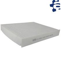 Filtro Do Ar Condicionado - Fox - Polo - Gol G5 - Spacefox -