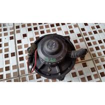 Ventilador Ar Forçado Hyundai Accent 95 Original