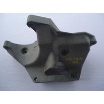 Suporte Do Compressor De Ar Vectra 8v 93 Á 96 Original