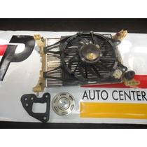 Kit Ar Condiciona Uno Fire