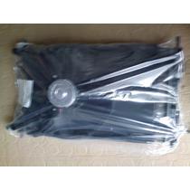 Kit Conjunto Condensador Eletro Radiador Fiesta