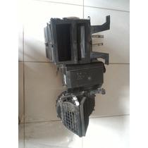 Caixa Evaporadora Chery Qq 2011/2012 Semi Nova Original