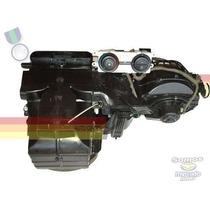 Kit Ar Condicionado Original Vw Gol G5\fox Após 2008