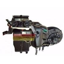 Kit Ar Condicionado Original Vw Gol G3/g4 Motor 1.0 8/16v