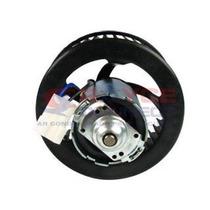 Ventilador Caixa Evaporadora Vw Gol Giii - Produto Novo