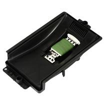 Esquentador Blower Motor Resistor Para Vw Beetle Golf 1j0819