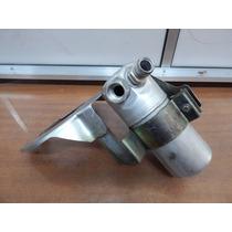 Cilindro Gas Ar Condicionado Fiat Tempra 2.0 92 A 94