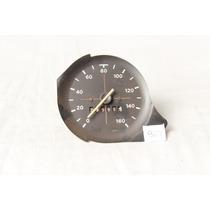 Velocimetro Painel Instrumentos Ford Corcel Ii 903