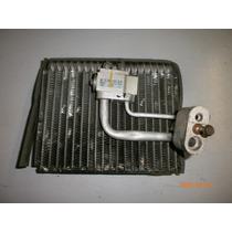 Evaporador Caixa De Ar Condicionado Marea/ Brava