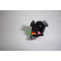 Sensor De Temperatura Externa Jetta 2.5