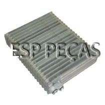 Evaporador C3 Xsara Picasso 206 307 Esp7908