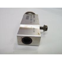 Válvula Expansão Ar Condicionado Corolla 1.8 13 Bc4475003890