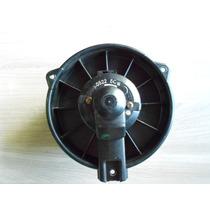 Motor Da Ventilaçao Interna Ar Forçado Corolla 98 À 02