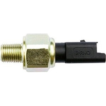 Sensor Pressão Direção Hidráulica Peugeot 206, 207, 306, 406