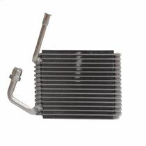 Evaporador Ar Condicionado Ford F250 / F350 R134a