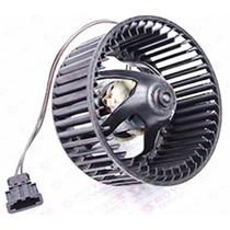 Motor Ventilador Interno Ar Condicionado Vw Fox Original
