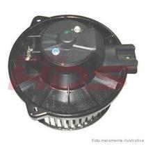 Motor Ventilador Int. C/ar Gol / Parati G3 G4 - 19992008