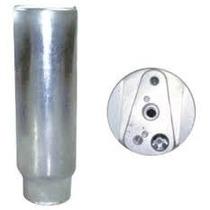 Filtro Secador Gol G3-g4-palio-uno.