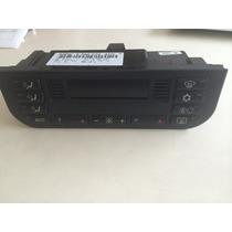 Modulo De Controle Do Ar Condicionado Bmw E 36 328i