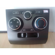 Comando Do Ar Condicionado Gm S10 2013 Digital Apartir