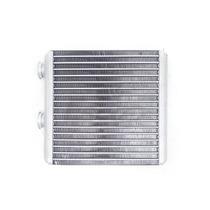 Radiador Ar Quente Meriva 1.4/1.8 8v/16v 02 Em Diante