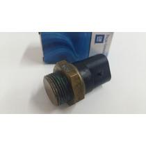Sensor Temperatura Água Radiador Omega 2.0/2.2 Novo Original