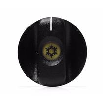 Botão Ar Condicionado Corsa 94 95 96 97 98 Original 90386952