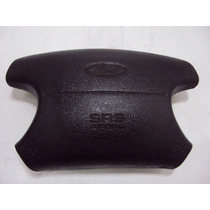 Bolsa De Air Bag Do Volante Ford Mondeo Modelo 1997