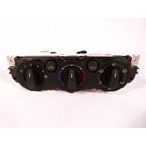Comando Painel Controle Ar Condicionado Ford Fusion 235 ;;