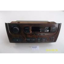 Controle Do Ar Condicionado Hyundai Accent 1999 A 2000