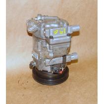 Compressor De Ar Condicionado I30 Original