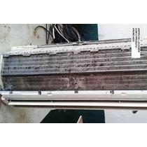 Limpador Bactericida Desengraxante - Ar Condicionado 1litro