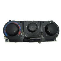 Comando Controle Ar Condicionado Palio Fase 2 Original Denso