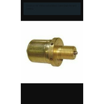 Válvula De Controle Do Compressor Sanden