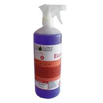 Bactericida Higienizador Ar Condicionado Lavanda Concentrado