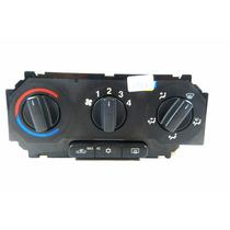 Comando Painel Controle Ar Condicionado Astra 2294 ,,