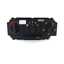 Comando Painel Controle Ventilador Astra 1551 ;;