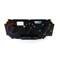 Comando Controle Painel Ar Condicionado Astra 1545 ;;