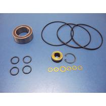 Kit Reparo Compressor Denso 6p148 Santana/gol/monza