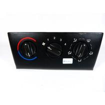 Comando Painel Controle Ventilador Vectra 1137 ;;