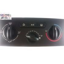 Controle Comando Painel Do Ar Condicionado Peugeot 307 Novo