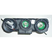 Controle, Comando Ar Condicionado Fox, Crossfox