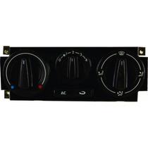 Comando Painel De Controle Ar Cond Vw Gol G3/g4 Denso