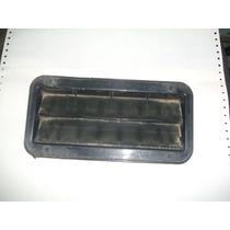 Acabamento De Ventilação E Duto Interior Asx 2000
