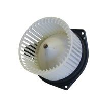 Motor Ventilador Ar Condicionado Pajero Tr4