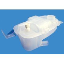 Reservatório De Expansão Agua Fiat Tempra C/sensor 440